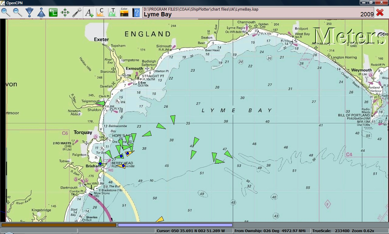 Click image for larger version  Name:LYME BAY.jpg Views:122 Size:232.2 KB ID:10614