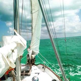 Click image for larger version  Name:ImageUploadedByCruisers Sailing Forum1438053377.127969.jpg Views:187 Size:16.3 KB ID:106212