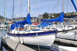 Click image for larger version  Name:Westsail 32 CA Lat38.jpg Views:1509 Size:78.1 KB ID:106255