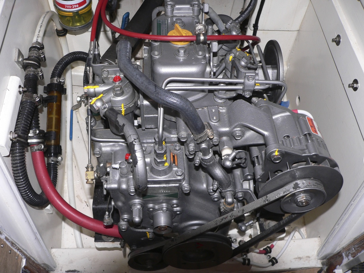 Click image for larger version  Name:Engine.jpg Views:73 Size:429.6 KB ID:106310