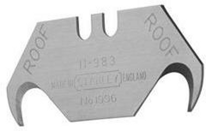 Click image for larger version  Name:Stanley Roofing Hook Blade2.png Views:114 Size:149.5 KB ID:10640