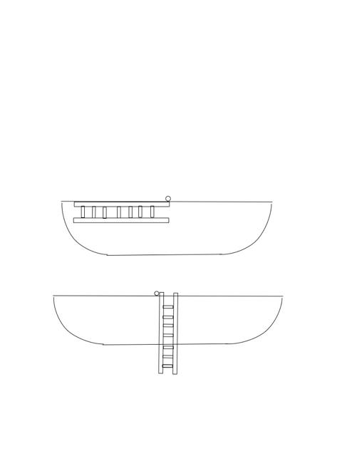 Click image for larger version  Name:ImageUploadedByCruisers Sailing Forum1438378986.606587.jpg Views:44 Size:24.3 KB ID:106444