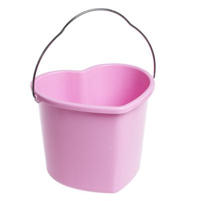 Click image for larger version  Name:heart_pink_bucket.jpg Views:87 Size:7.8 KB ID:10647
