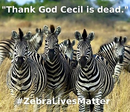 Click image for larger version  Name:cecil is dead.jpg Views:325 Size:180.7 KB ID:106478