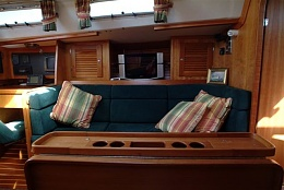 Click image for larger version  Name:interior 5_edited-1.jpg Views:334 Size:55.4 KB ID:106486