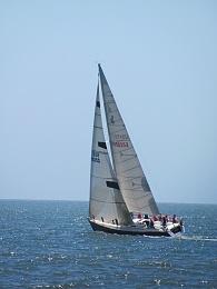 Click image for larger version  Name:sailing Womens Regatta.jpg Views:365 Size:403.3 KB ID:106488
