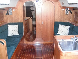 Click image for larger version  Name:boat main salon.jpg Views:386 Size:403.6 KB ID:106489