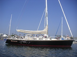 Click image for larger version  Name:Sailing 2.jpg Views:465 Size:414.9 KB ID:106490