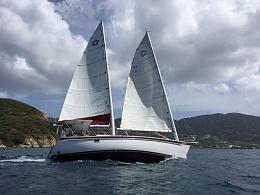 Click image for larger version  Name:ImageUploadedByCruisers Sailing Forum1438487555.646282.jpg Views:257 Size:90.9 KB ID:106500