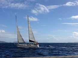 Click image for larger version  Name:ImageUploadedByCruisers Sailing Forum1438487645.056546.jpg Views:217 Size:87.9 KB ID:106501