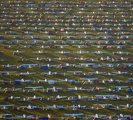 Click image for larger version  Name:airventure-oshkosh-2.jpg Views:193 Size:147.8 KB ID:106521
