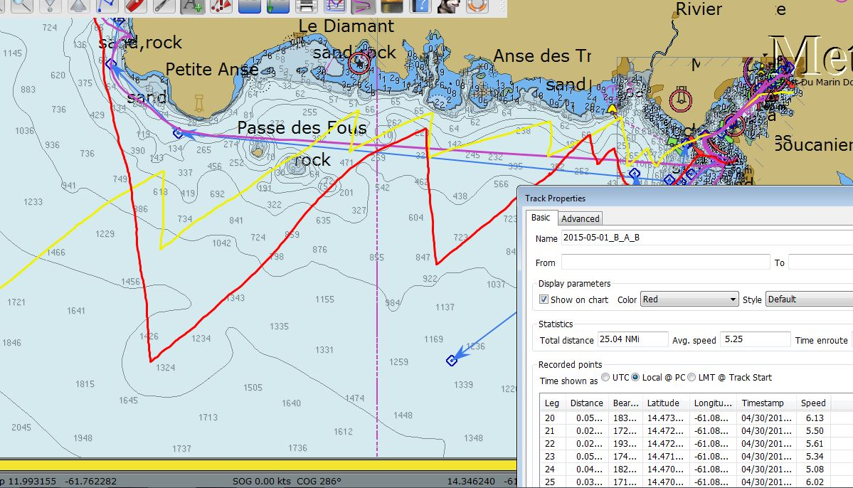 Click image for larger version  Name:sephina track martinique.JPG Views:337 Size:190.4 KB ID:106524