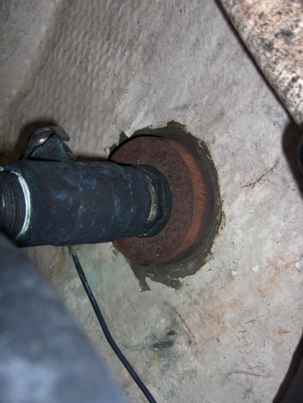 Click image for larger version  Name:boat-things-LEAK 005.jpg Views:59 Size:418.5 KB ID:106552