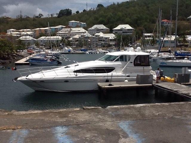 Click image for larger version  Name:ImageUploadedByCruisers Sailing Forum1438626526.104165.jpg Views:79 Size:76.8 KB ID:106622