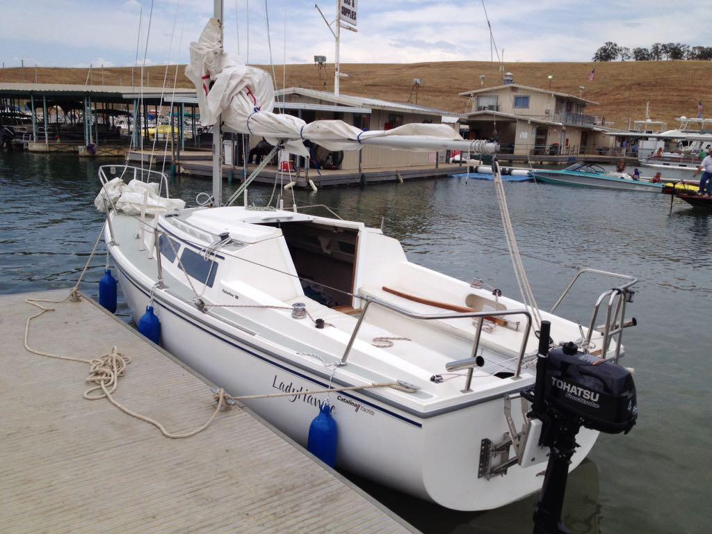 Click image for larger version  Name:ImageUploadedByCruisers Sailing Forum1438707465.390584.jpg Views:138 Size:121.7 KB ID:106699
