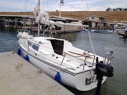 Click image for larger version  Name:ImageUploadedByCruisers Sailing Forum1438707465.390584.jpg Views:147 Size:121.7 KB ID:106699