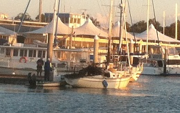 Click image for larger version  Name:boat fire.jpg Views:314 Size:158.8 KB ID:106738