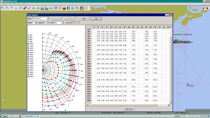 Click image for larger version  Name:Polar-Pi-eliminate-zeros.png Views:90 Size:178.6 KB ID:106778