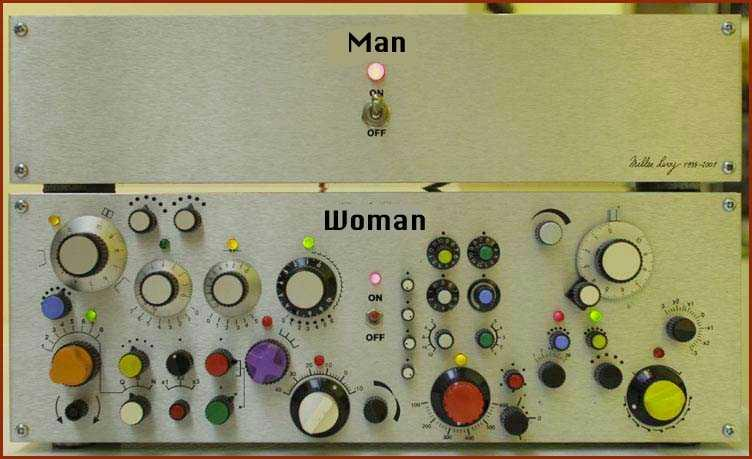 Click image for larger version  Name:man woman panel.JPG Views:191 Size:58.5 KB ID:10684