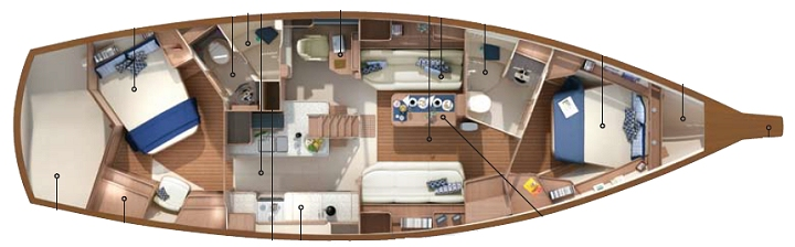 Click image for larger version  Name:IP465_Interior.jpg Views:100 Size:95.7 KB ID:106919