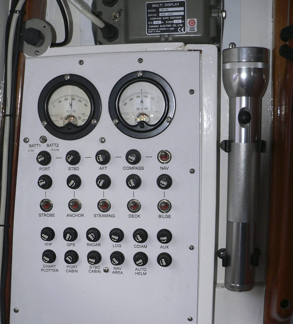 Click image for larger version  Name:Electrical Panel.jpg Views:130 Size:349.6 KB ID:106941