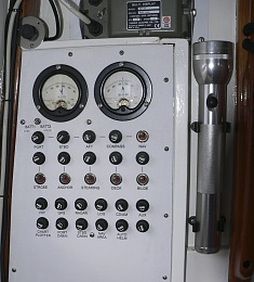 Click image for larger version  Name:Electrical Panel.jpg Views:148 Size:349.6 KB ID:106941