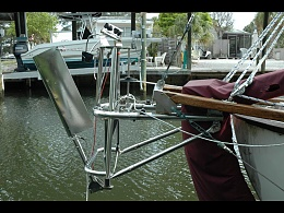 Click image for larger version  Name:Westsail Mounts1.JPG Views:356 Size:147.7 KB ID:10698