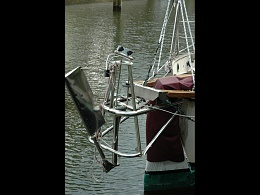 Click image for larger version  Name:Westsail Mounts2.JPG Views:248 Size:83.2 KB ID:10699