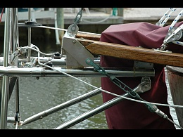 Click image for larger version  Name:Westsail Mounts3.JPG Views:291 Size:108.9 KB ID:10700