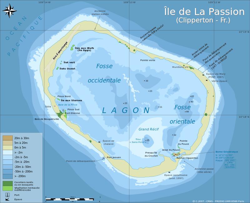 Click image for larger version  Name:Clipperton Island Isle de la Passion 800px-Ile_de_Clipperton_(carte-fr).png Views:146 Size:195.4 KB ID:107168