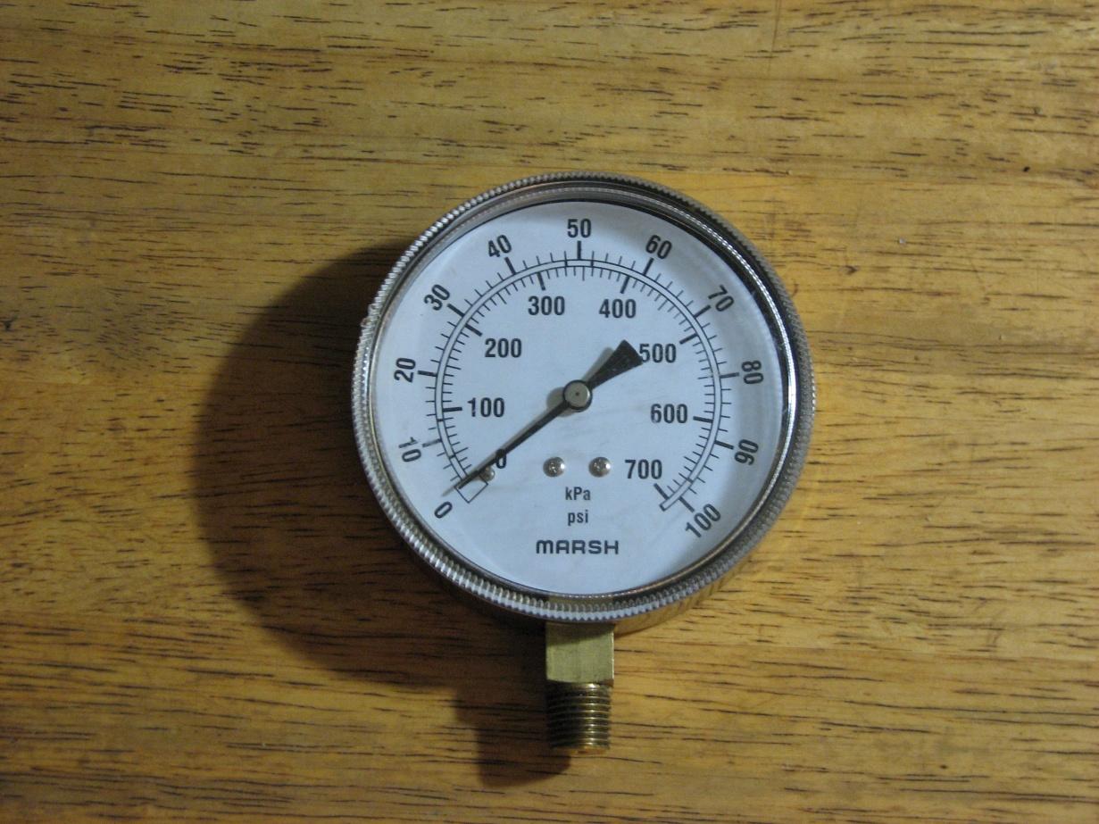 Click image for larger version  Name:oil-pressure-test-gauge 002.jpg Views:123 Size:409.6 KB ID:107187