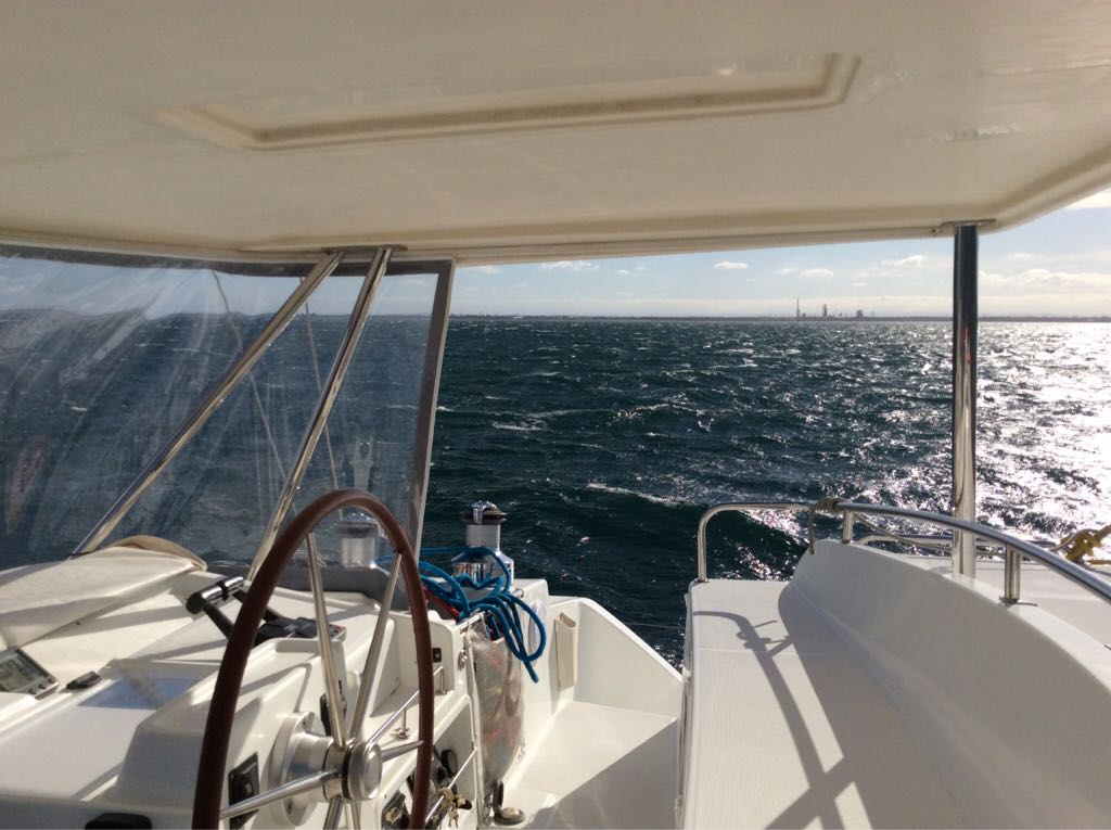 Click image for larger version  Name:ImageUploadedByCruisers Sailing Forum1439472967.966359.jpg Views:127 Size:98.5 KB ID:107209