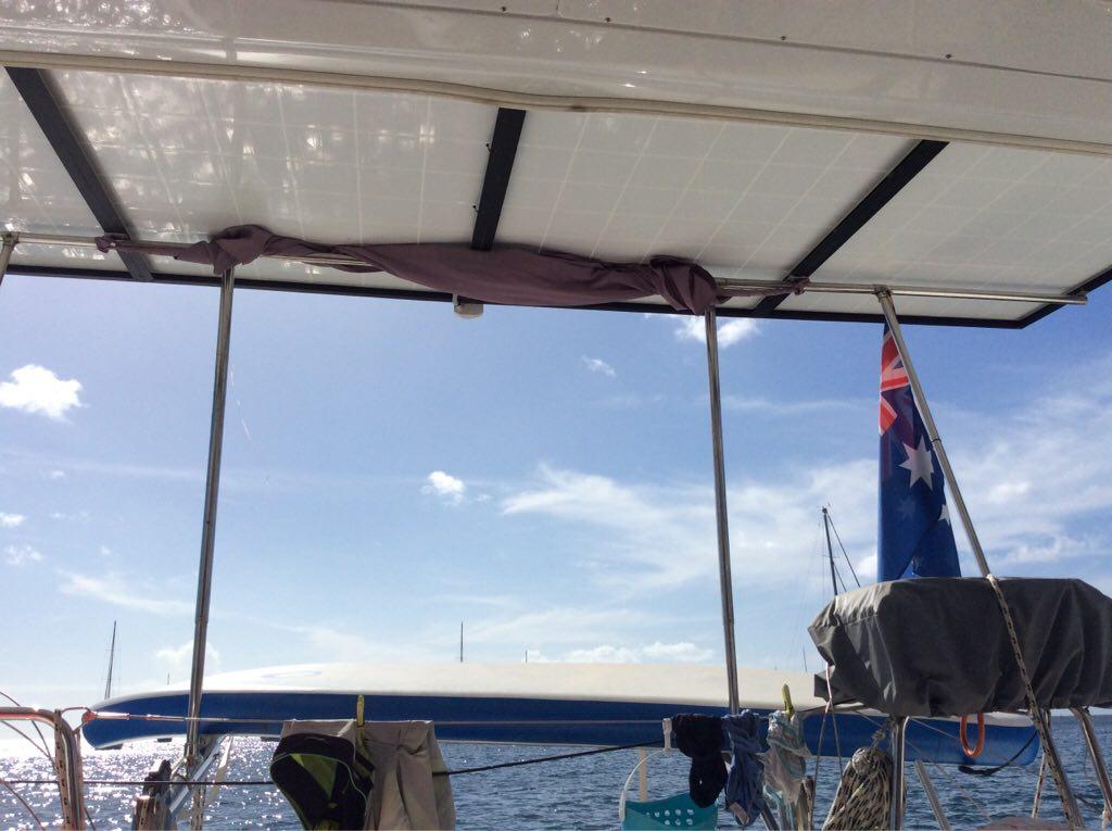 Click image for larger version  Name:ImageUploadedByCruisers Sailing Forum1439494621.614731.jpg Views:290 Size:92.4 KB ID:107227