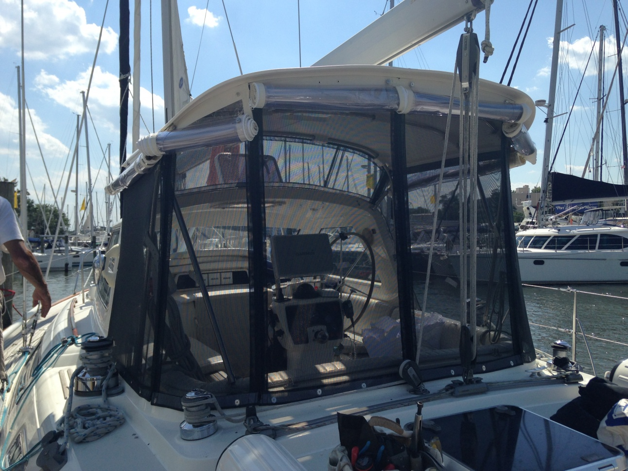 Click image for larger version  Name:boat August 2015 020.jpg Views:442 Size:426.4 KB ID:107312