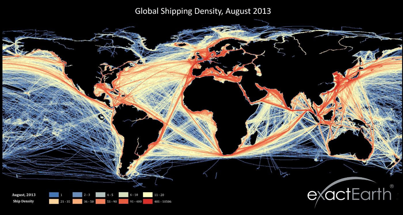 Click image for larger version  Name:Density_Map_Small.jpg Views:66 Size:247.7 KB ID:107319