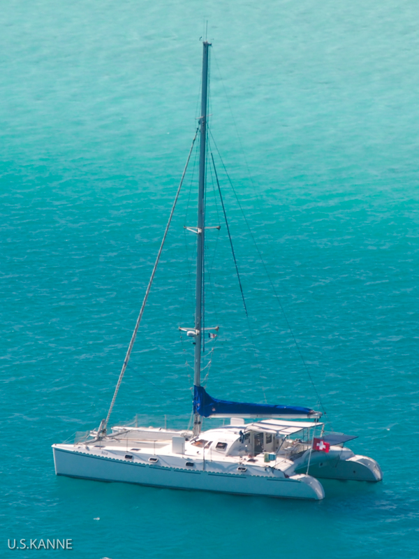 Click image for larger version  Name:Outremer 50S.jpg Views:452 Size:373.6 KB ID:107365