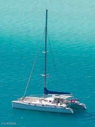 Click image for larger version  Name:Outremer 50S.jpg Views:602 Size:373.6 KB ID:107365