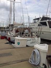 Click image for larger version  Name:ImageUploadedByCruisers Sailing Forum1439707141.309530.jpg Views:230 Size:43.9 KB ID:107371