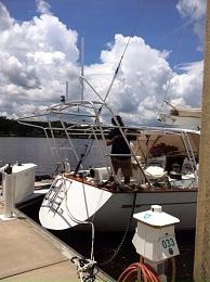 Click image for larger version  Name:ImageUploadedByCruisers Sailing Forum1439707192.876332.jpg Views:225 Size:43.7 KB ID:107372