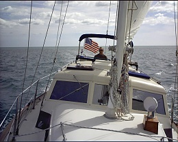 Click image for larger version  Name:Cruise021 (2).jpg Views:445 Size:160.2 KB ID:107401