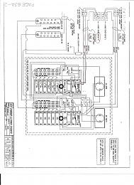 Click image for larger version  Name:410 AC diagram 001.jpg Views:177 Size:410.0 KB ID:107440