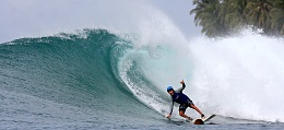 Click image for larger version  Name:keith at nias oct 17th 2012.jpg Views:174 Size:397.6 KB ID:107511