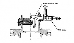 Click image for larger version  Name:SD20 cooling water valve.JPG Views:817 Size:25.4 KB ID:107680