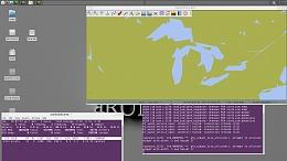 Click image for larger version  Name:Screenshot - 08212015 - 06:04:01 PM.jpg Views:108 Size:356.0 KB ID:107728