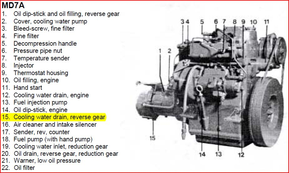Click image for larger version  Name:md7a cooling water drain reverse gear.JPG Views:1555 Size:116.0 KB ID:107742