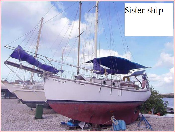 Click image for larger version  Name:rigging on apc.JPG Views:147 Size:66.7 KB ID:107755