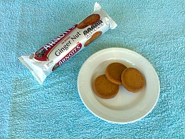 Click image for larger version  Name:Ginger Nuts.jpg Views:69 Size:474.1 KB ID:107945