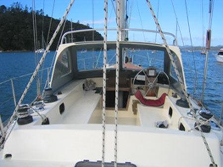 Click image for larger version  Name:BP Cockpit.jpg Views:47 Size:32.0 KB ID:107959