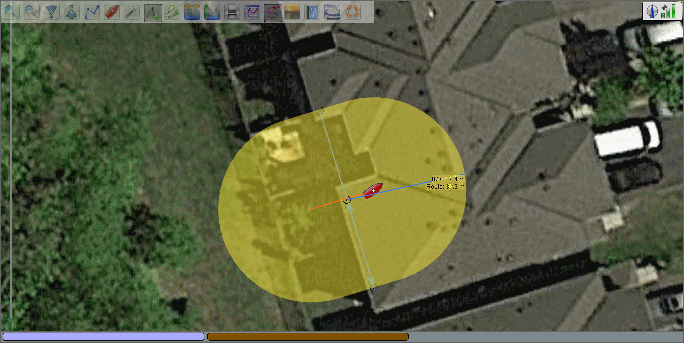 Click image for larger version  Name:GPS_Pattern.jpg Views:177 Size:275.3 KB ID:107960