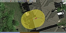 Click image for larger version  Name:GPS_Pattern.jpg Views:213 Size:275.3 KB ID:107960